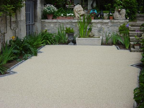 sable-cover-revêtement-de-la-terasse