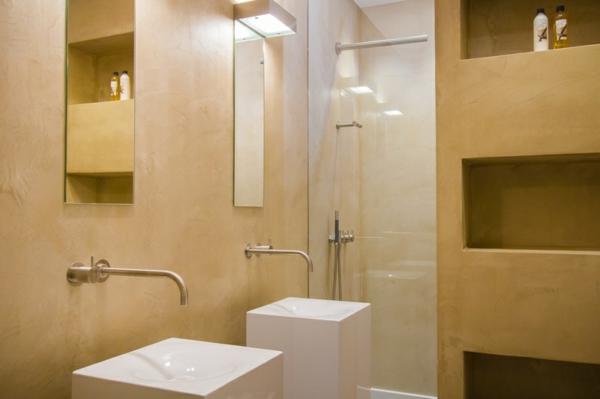 De Eerste Kamer - Showroom 12-10-2012