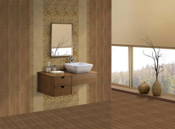 salle-de-bain-élégante