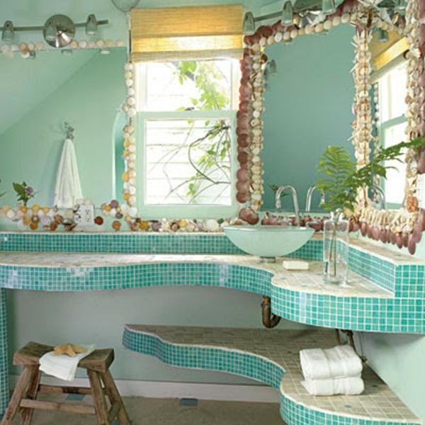 Carrelage marocain salle de bain - Modele de salle de bain marocaine ...