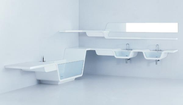 salle-de-bain-futuriste