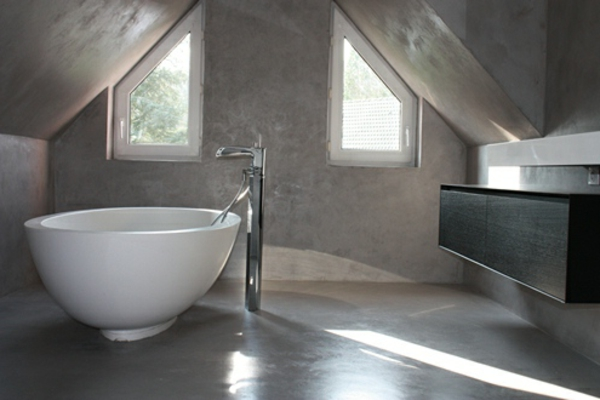 salle-de-bain-original