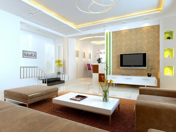 salon-original-meuble-design-unique