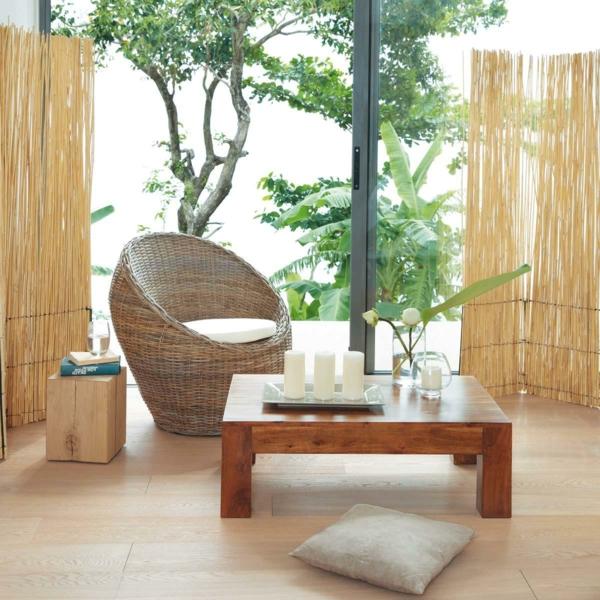 salon-paravent-de-bambou