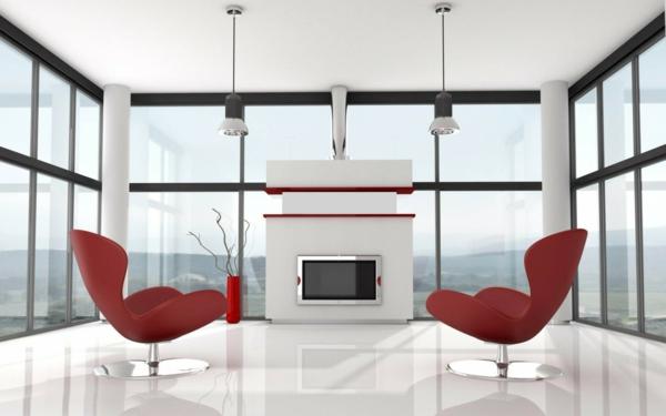salondesign-minimaliste