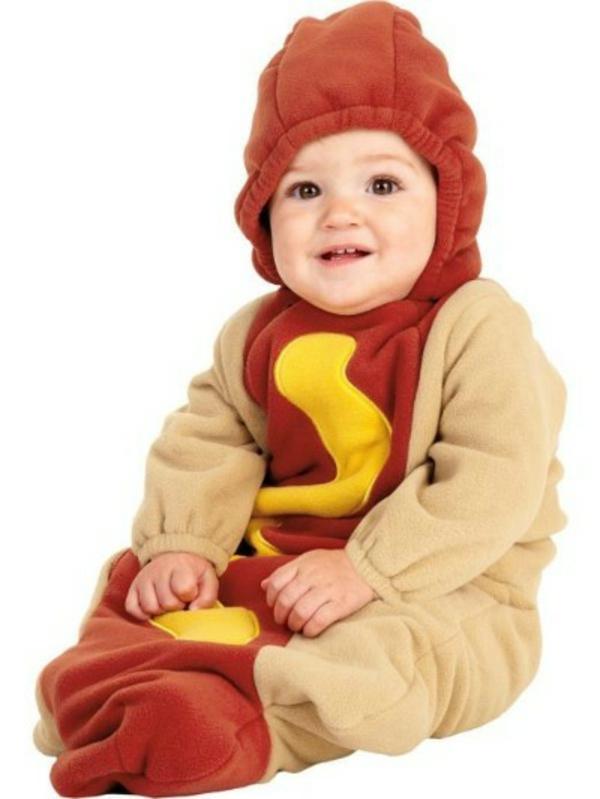 sanditche-costume