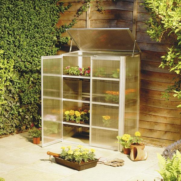 serre-de-jardin-en-polycarbonate-mini-design