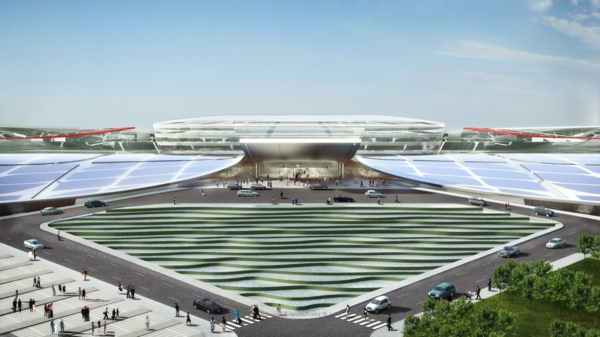 shanghai-plan-projet