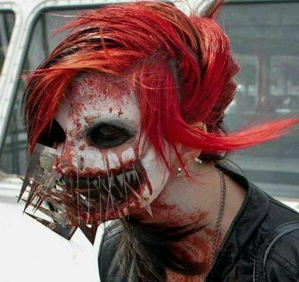 shocking-masque-idée-de-deguisement-Halloween