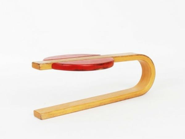 simple-balançoire-jolie-design