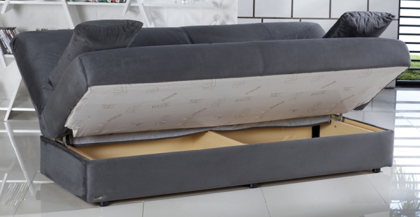 simple-canapé-gris