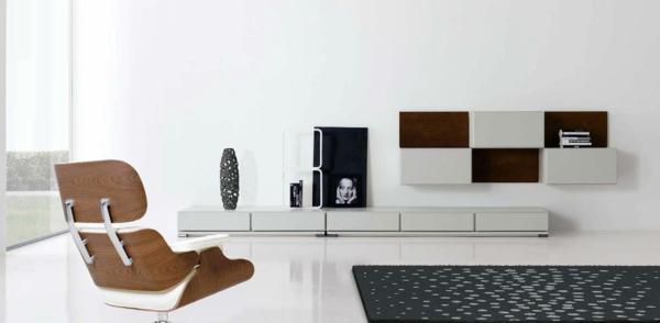 simple-design-déinterieur