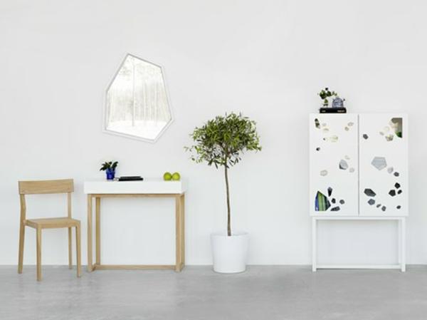 simple-design-minimaliste