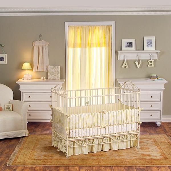 simple-meuble-vintage-pour-enfant