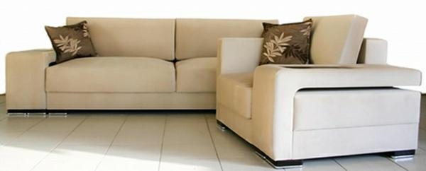 sofa-canapé-d'angle-convertible
