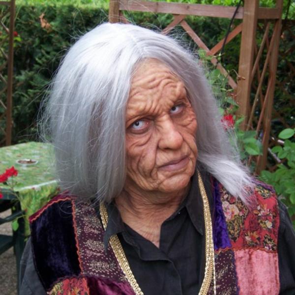 sorcière-vieille