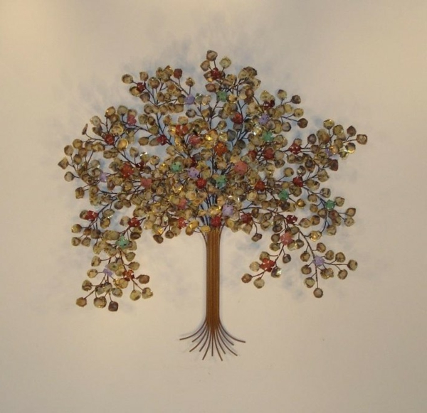 spring-blossoms-tree-metal-wall-decor-large-resized