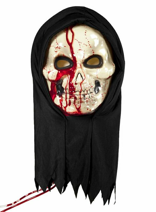 squelette-masque-terrifiante-helloween