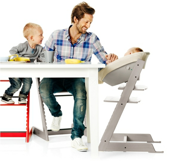 stokke-high-chair-growing-1-resized