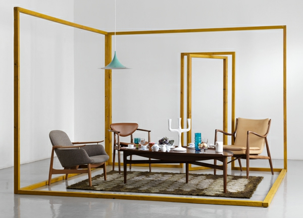 style-meuble-scandinave