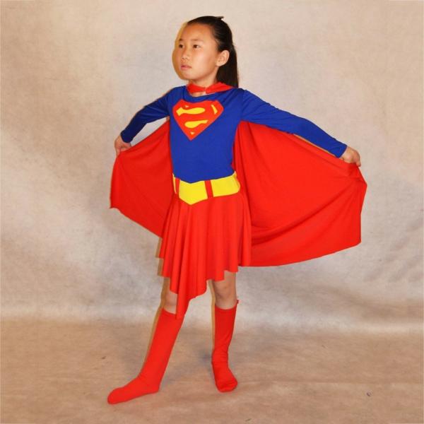 superman-costum-pour-fille