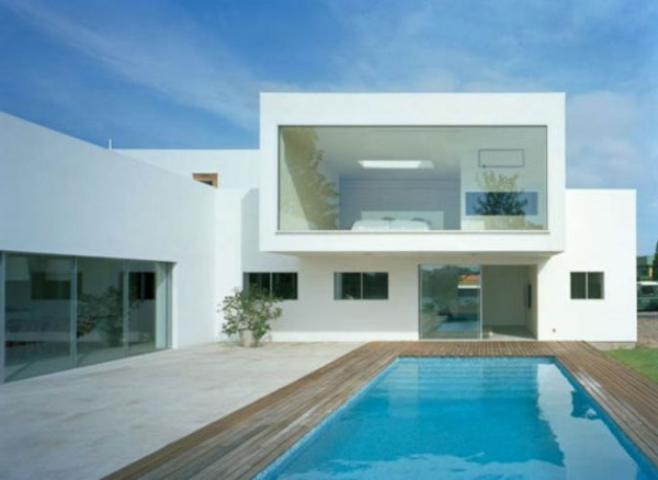 swimming-pool-villa-house-design-by-Jonas-Lindvall-resized