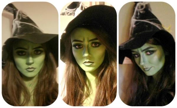 sympa-maquillage-de-sorciere-de-halloween