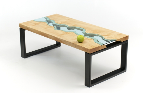 table-basse-originale-Klassen