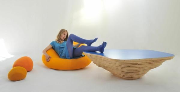 table-basse-originale-inspirée-par-la-nature