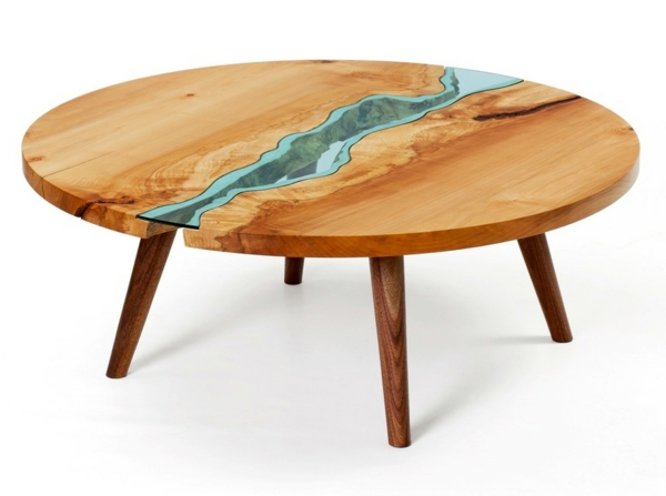 table-basse-originale-les-tables-de-Greg Klassen