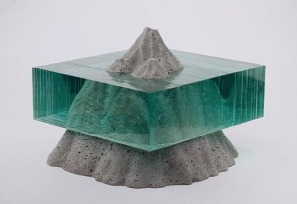 table-basse-originale-mobilier-topograpgique