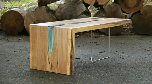 table-basse-originale-table-de-Greg Klassen