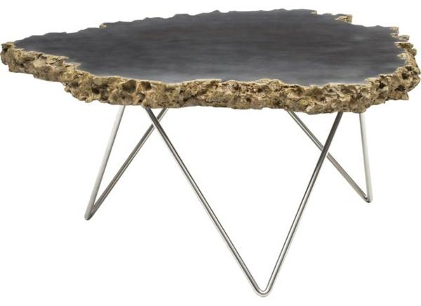 table-basse-originale-table-en-pierre