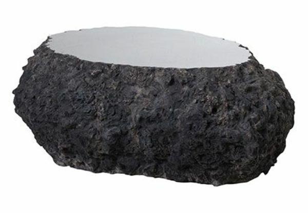 table-basse-originale-table-lava-rock