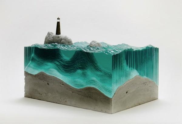 table-basse-originale-table-mobilier-topographique