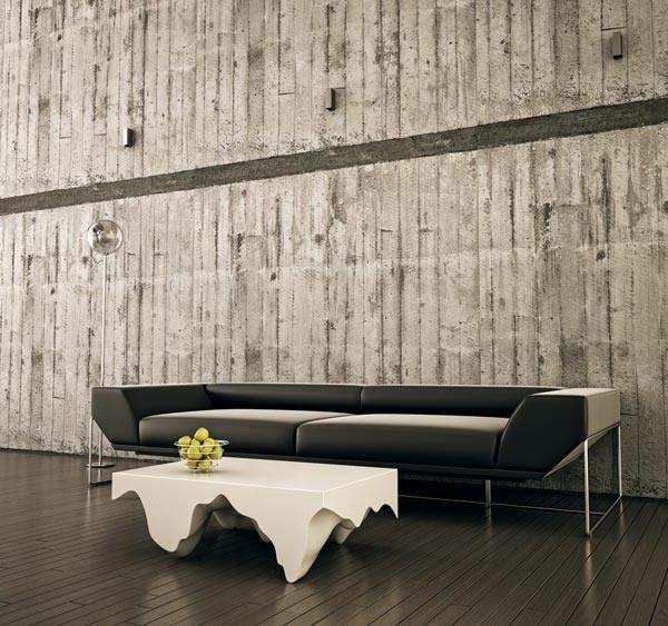 table-basse-originale-table-stalactée
