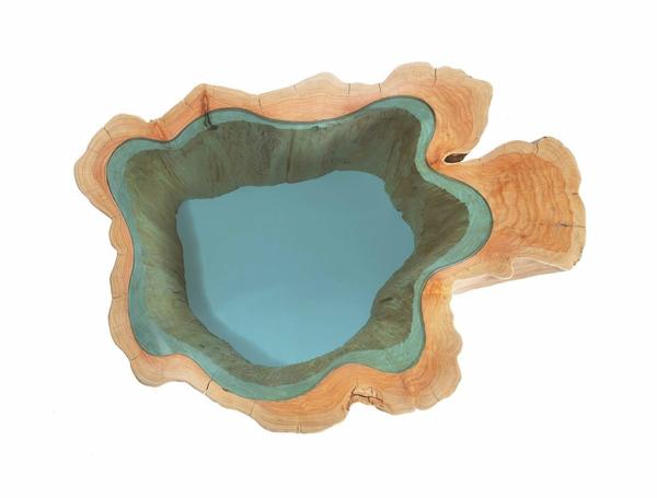 table-basse-originale-table-topograpgique-en-bois-et-verre