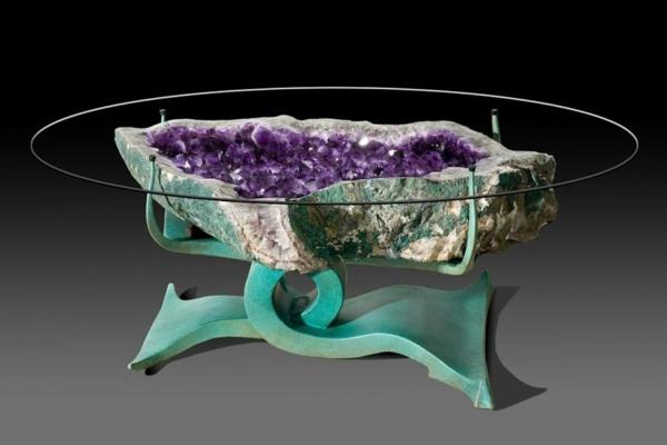 table-basse-originale-table-une-table-amethyste