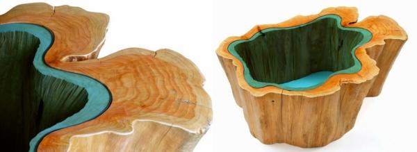 table-basse-originale-tables-en-bois-et-verre