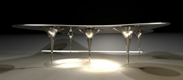 table-basse-originale-tables-stalactites