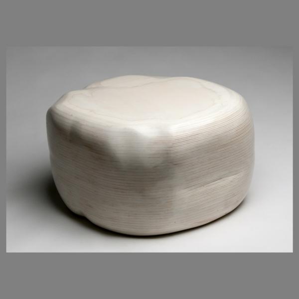 table-basse-originale-une-table-basse-galet