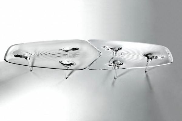 table-basse-transparente-design-superbe-verre-liquide