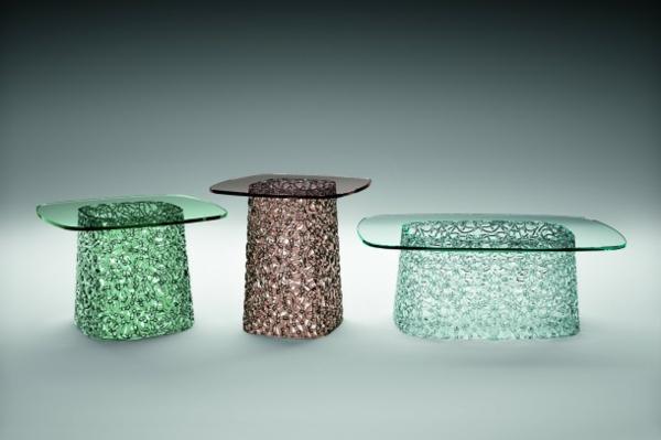 table-basse-transparente-artistique