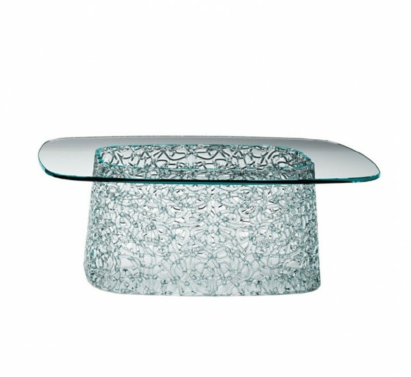 table-basse-transparente-design-original