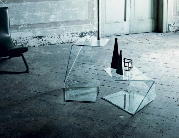 table-basse-transparente-et-table-haute-transparente