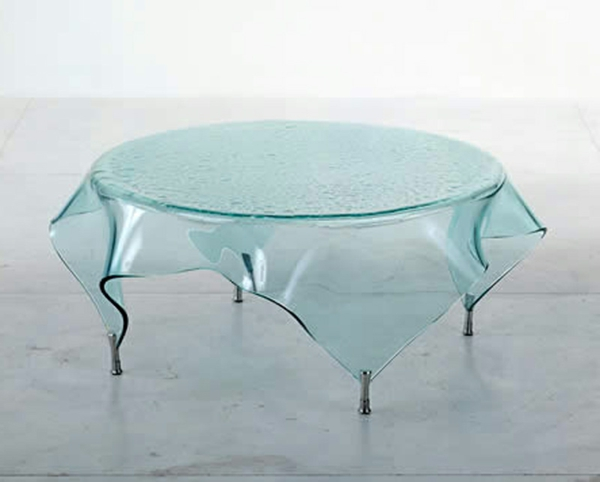 table-basse-transprente-la-table-ghost