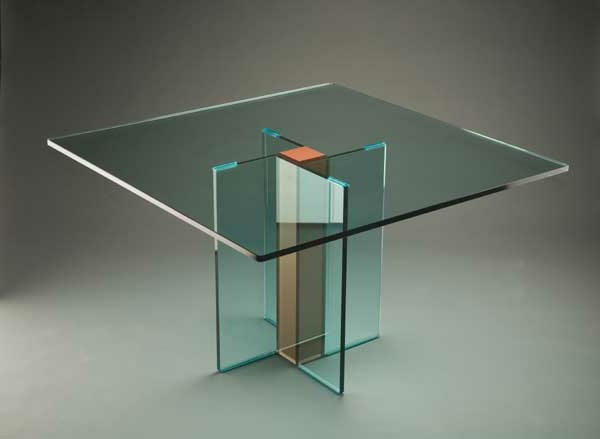 table-basse-transparente-table-carré