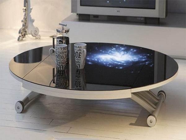 table-ronde-extensible-hauteur-ajustable