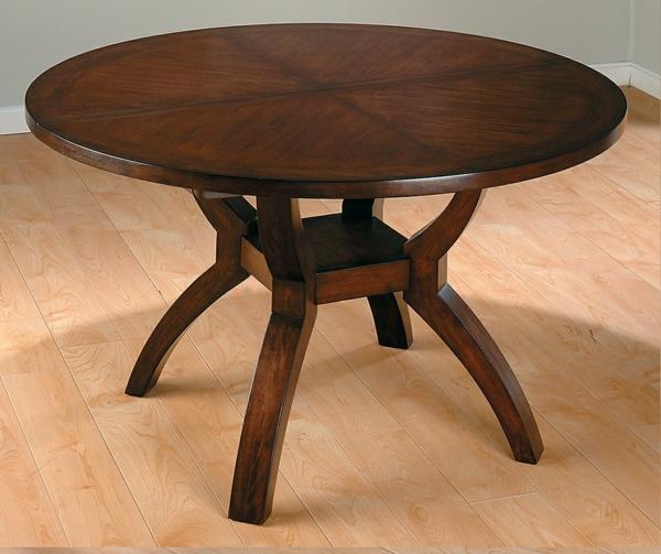 table-ronde-extensible-en-bois-massif