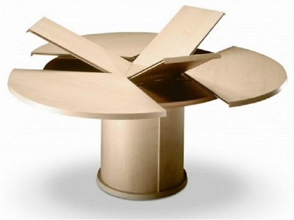 table-ronde-extensible-trendy